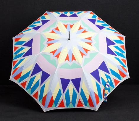 David-david-umbrella1