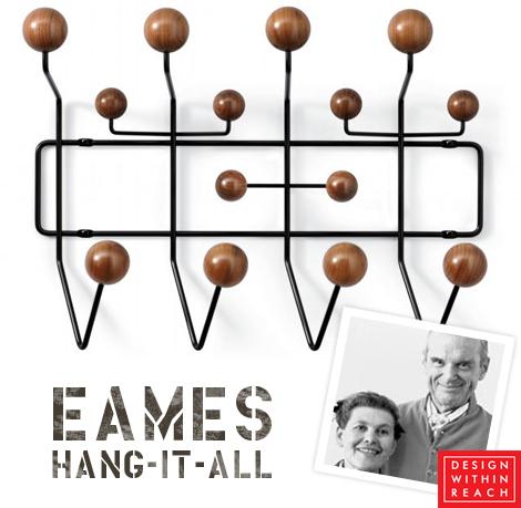 Dwr-eames-hangitall2