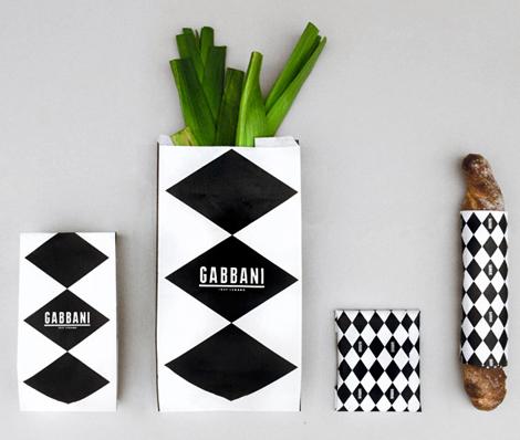Gabbani-restaurant