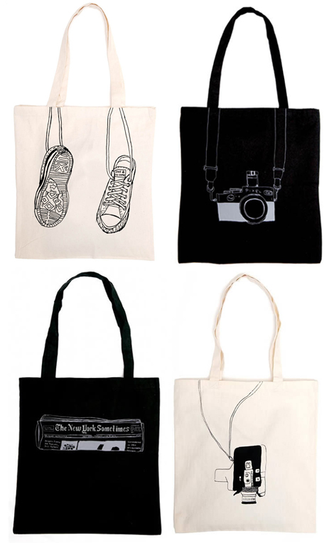 One-and-the-same-tote-bag