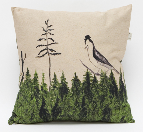 Fine-little-shop-pillow1