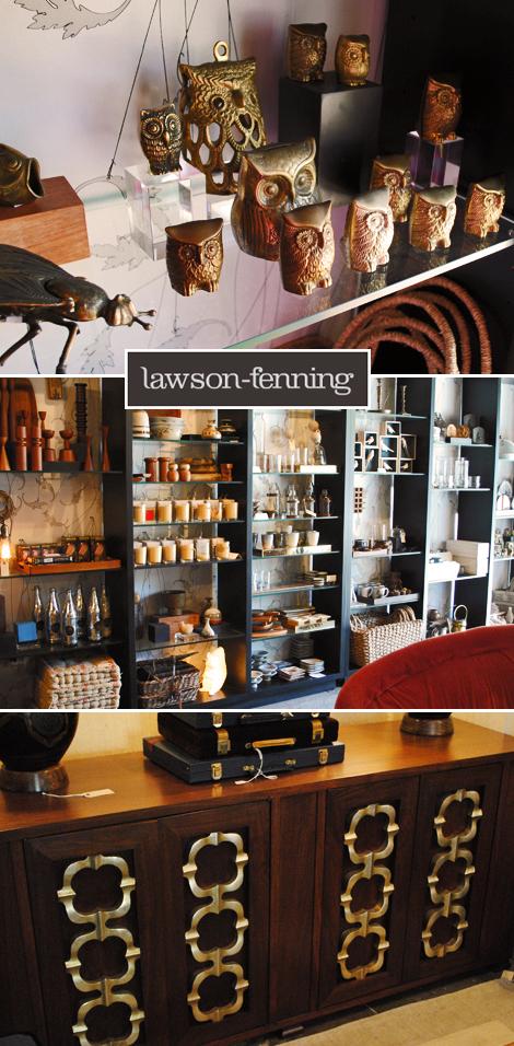 Lawson-fenning-los-angeles
