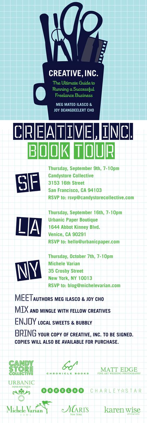 Creative-inc-book-tour2