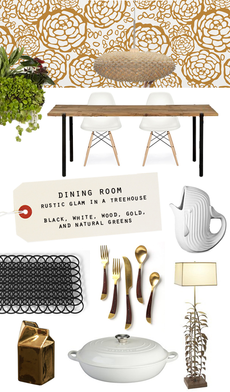 Ohjoy-diningroom