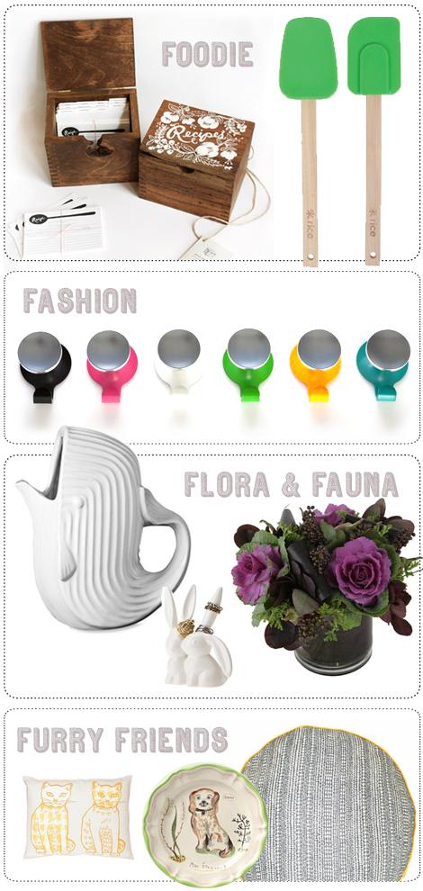 Ohjoy-wedding-gifts-200