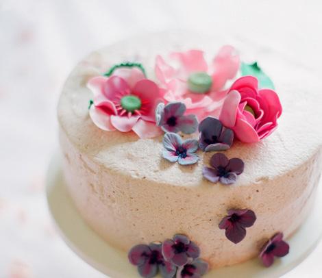 Cake-hero