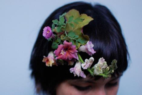 Nicolette-camille-floral1