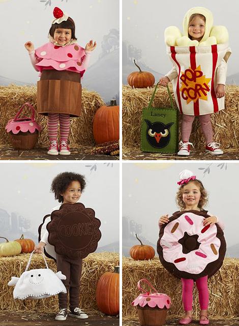 Pottery-barn-kids-halloween-costume