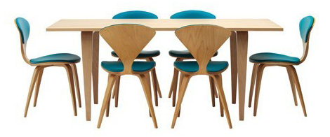 Cherner-table-chairs
