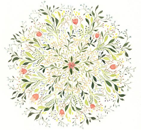 Charmaine-Olivia-flower-burst
