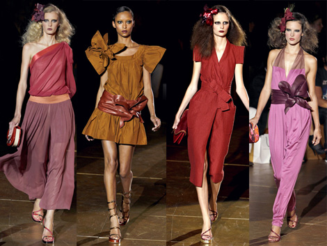 Marc-jacobs-spring2011