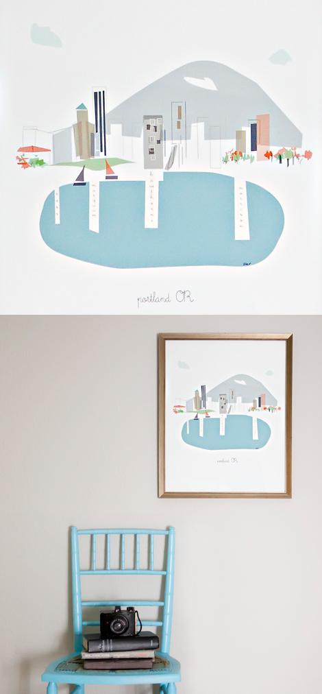 Albie-design-prints