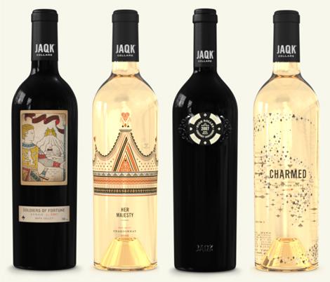 Jaqk-wine-packaging