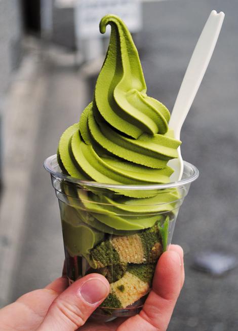 Kiyomizudera-green-tea1
