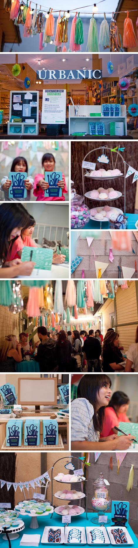 Creative-inc-LA-party