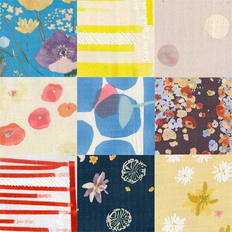 Nani-iro-japan-textiles