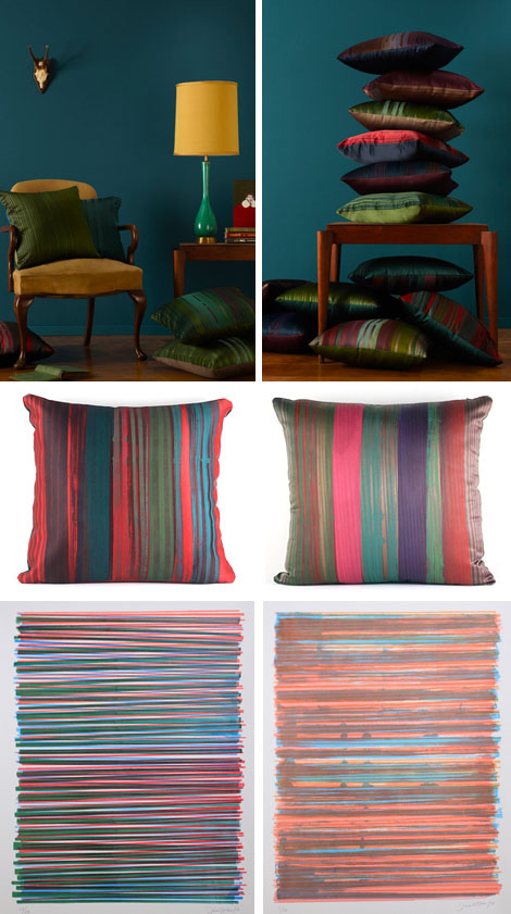 Dana-mcclure-pillows