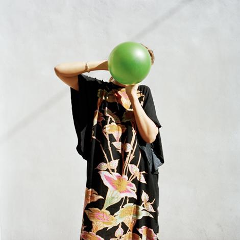 Mikael-olsson-photographer