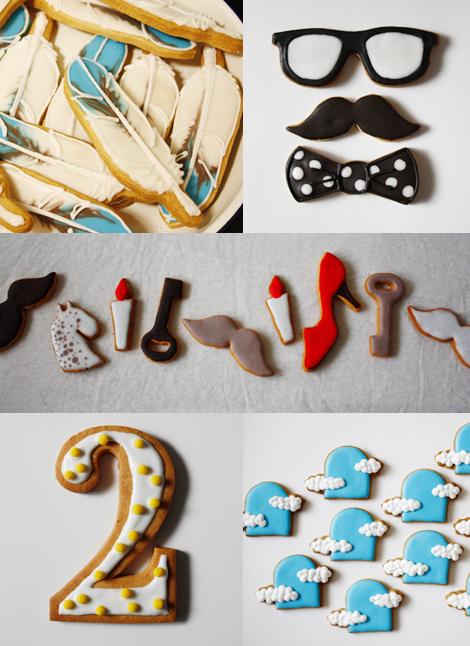 Cookieboy-japan