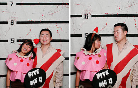 Smilebooth-oh-joy