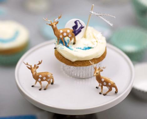 Bakelab-cupcake-kits