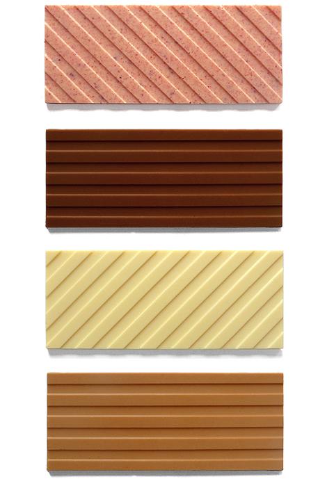 Mary-and-matt-stripe-chocolate
