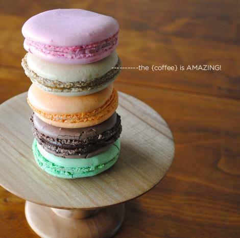 Bouchon-bakery-macaron