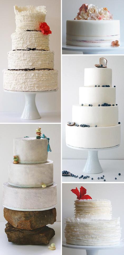 Maggie-austin-cake