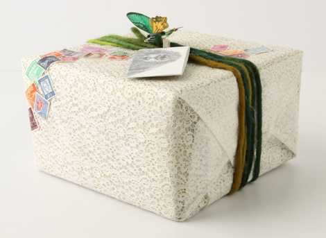 Anthropologie-gift-wrap1