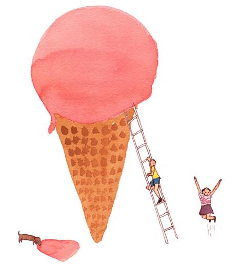 Amy-farrier-illustration