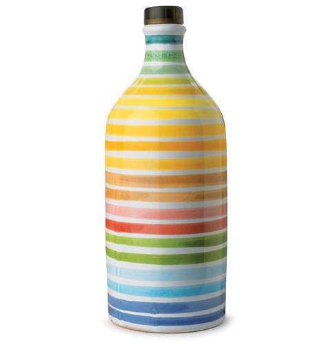 Antico-Frantoio-Muraglia-olive-oil-rainbow