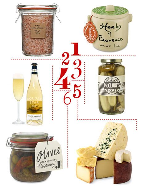 Gift-guide-savory