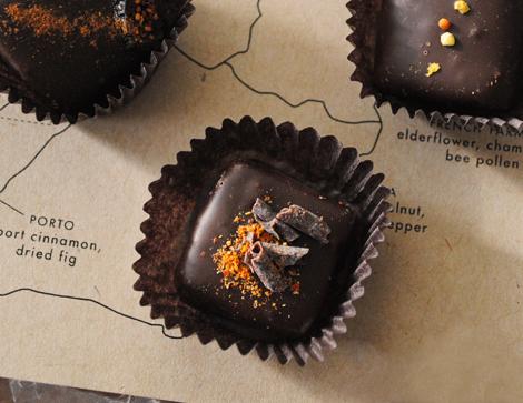 Marcie-blaine-chocolate
