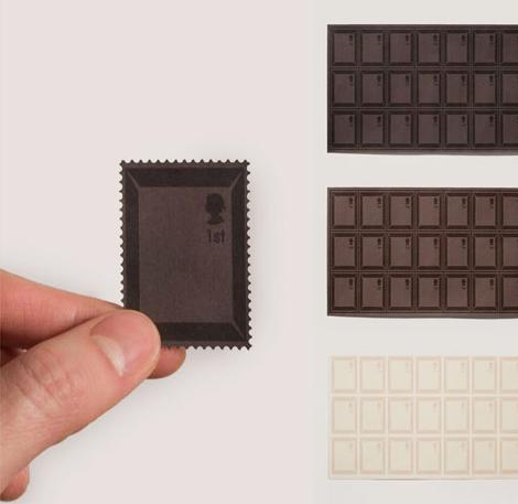 Chocolate-mail-toby-ng