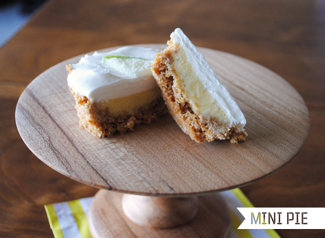 Ohjoy-key-lime-pie-mini2