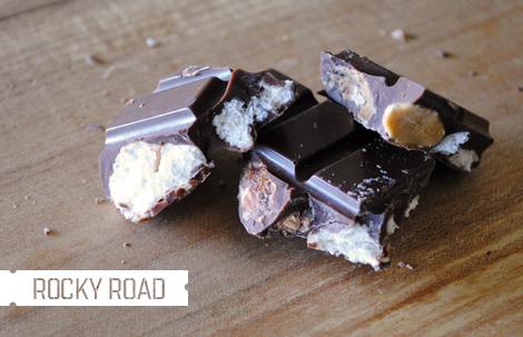 Bi-rite-creamery-charles-chocolates2
