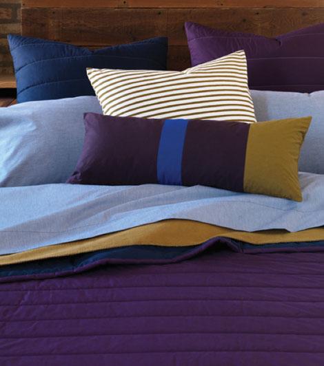 Unison-home-bedding