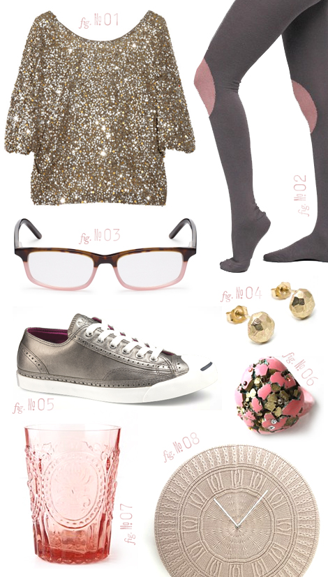 Feeling-pink-taupe
