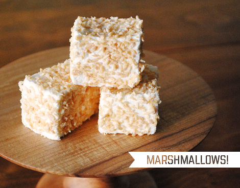 Butter-baked-goods-marshmallows2