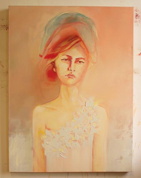 Zoe-Pawlak-painter1