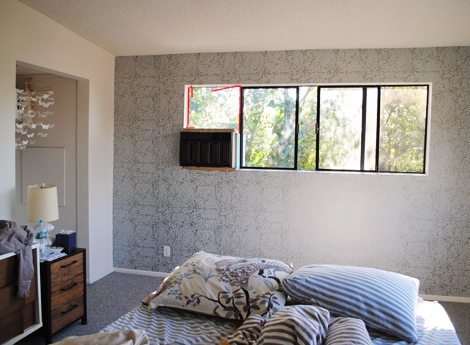 Ohjoy-bedroom-wallpaper1