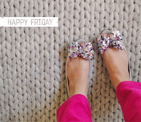 Ohjoy-friday-sequin-flats