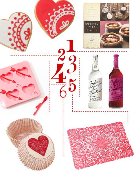 Foodie-sweet-valentine