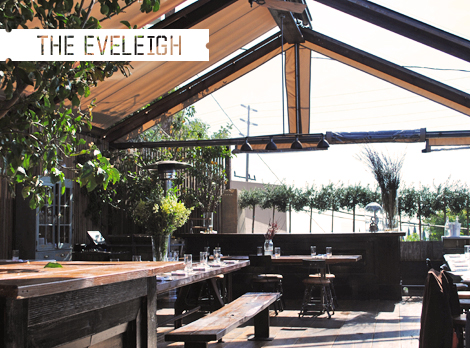The-eveleigh-los-angeles1