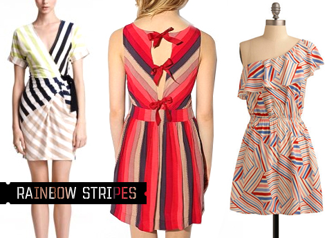 Rainbow-stripes-dress2
