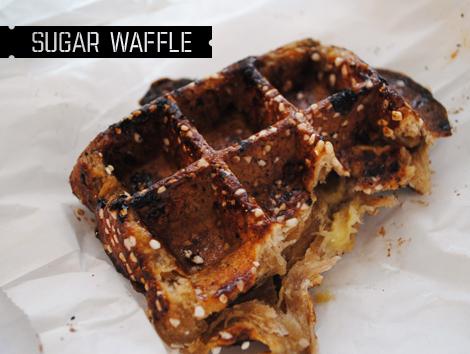 Bonte-waffle1b