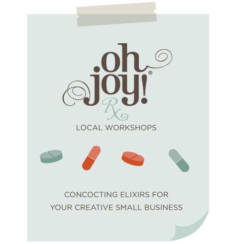 Ohjoy-rx-local-workshops