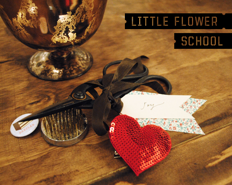Little-flower-school1