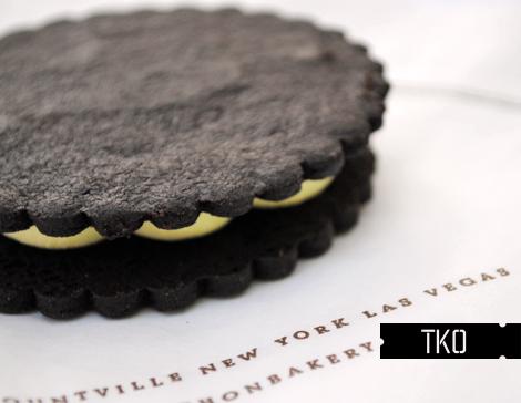 Bouchon-bakery-tko-cookie
