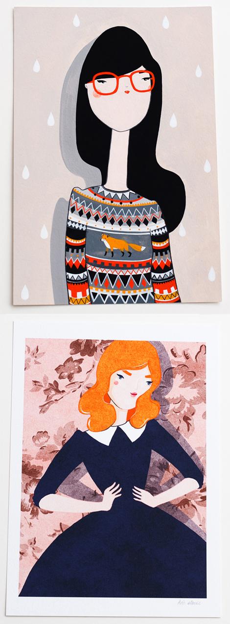 Kris-atomic-prints